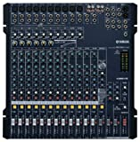 61YSvfOsLOL. SL160  Best Price on Yamaha MG166CXUSB 16 Input 6 Bus USB Rack Mountable Mbox 2 Pro with Digital Effects  Reviews