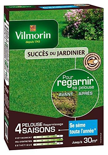 vilmorin-4465653-gazon-pelouse-4-saisons-boite-de-1-kg