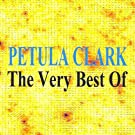 The Very Best of Petula Clark