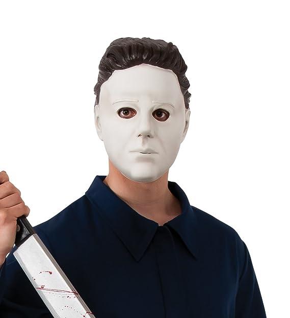 The Worst Masks Michael Myers Net