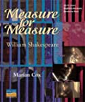 AS/A-Level English Literature: Measur...