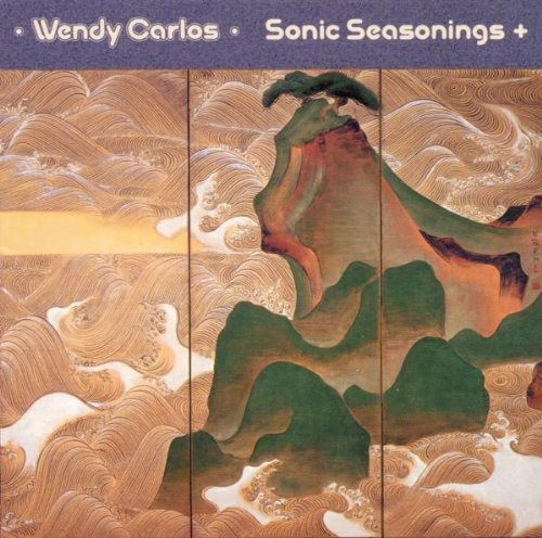 sonic-seasonings-enhanced-cd