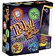 Hasbro 04199100 - Tabu XXL