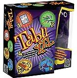 Hasbro Spiele 04199100 - Tabu XXL