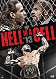 Wwe: Hell in the Cell 2013 [DVD] [Region 1] [US Import] [NTSC]