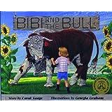Bibi and The Bull
