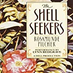 The Shell Seekers | Rosamunde Pilcher