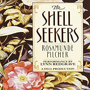 The Shell Seekers | [Rosamunde Pilcher]