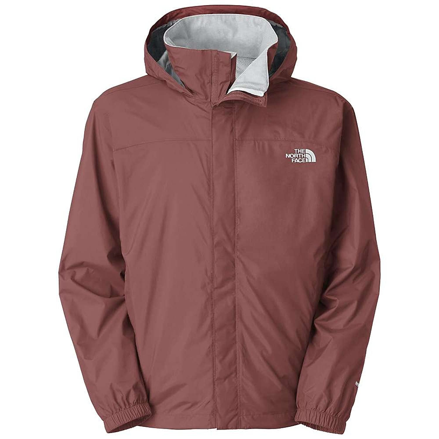 The North Face Men's Resolve Jacket ботинки the north face the north face th016awvyk57