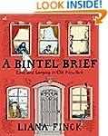 A Bintel Brief: Love and Longing in O...