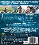 Image de The water horse - La leggenda degli abissi [Blu-ray] [Import italien]