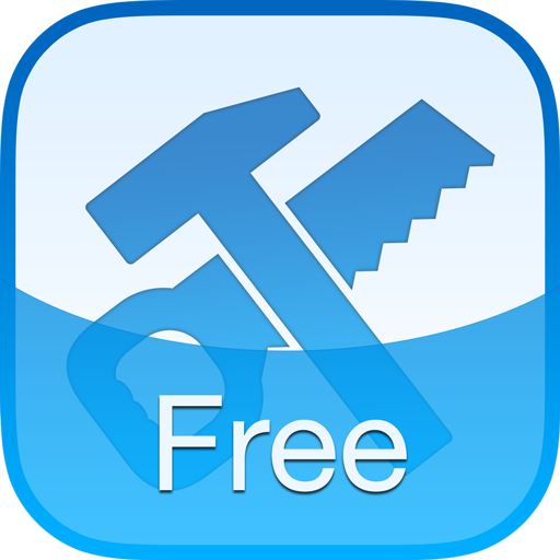 do-it-yourself-app-free