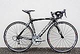 R)PINARELLO(ピナレロ) FP UNO CARBON(FP ウノ カーボン) ロードバイク 2013年 430サイズ