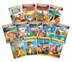 Land Before Time: The Complete Collec...