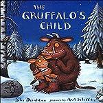 Gruffalo's Child | Julia Donaldson