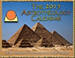 The 2015 Astrotheology Calendar