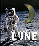 Mission lune (1DVD)
