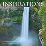 Inspirations 2015 Square 12X12