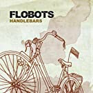 Handlebars [Single-CD]