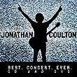 Best.Concert.Ever.