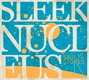 Sleek Nucleus