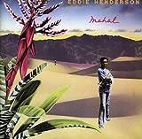Mahal by Eddie Henderson (2012-01-10)