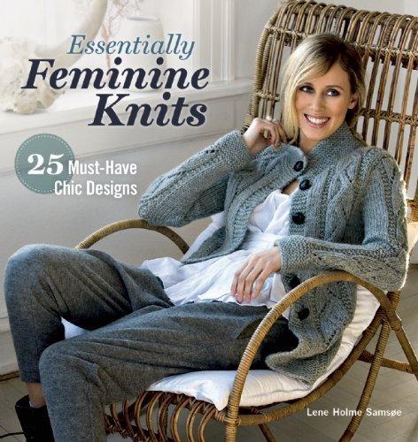 essentially-feminine-knits-of-samoe-lene-holme-on-30-may-2012