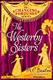 img - for The Westerby Sisters (Changing Fortunes Series) book / textbook / text book