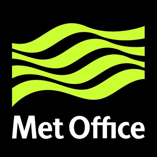 met-office-weather
