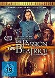 Die Passion der Beatrice