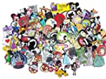 Disney Pins - Lot of 50 Authentic Tra...