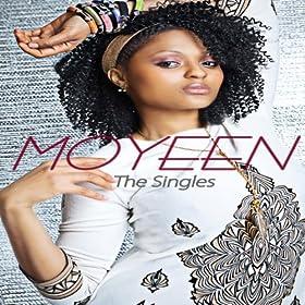 Moyeen