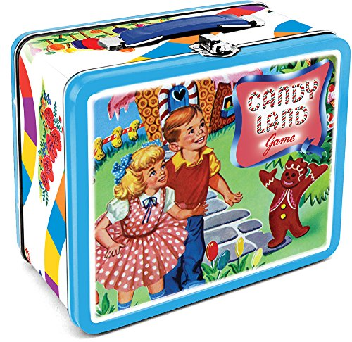 aquarius-candy-land-tin-lunch-box