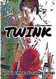 Twink [Import]