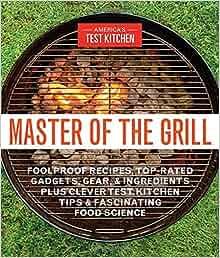 America S Test Kitchen Training Price