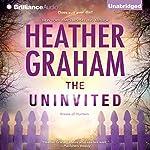 The Uninvited | Heather Graham