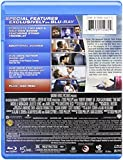 Image de Due Date [Blu-ray]