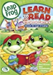 Leapfrog: Learn to Read at the Storyb...