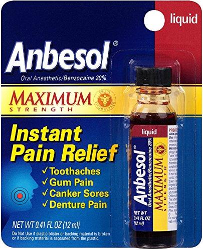 anbesol-liquid-maximum-strength-041-oz