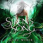 Siren's Song | Mary Weber