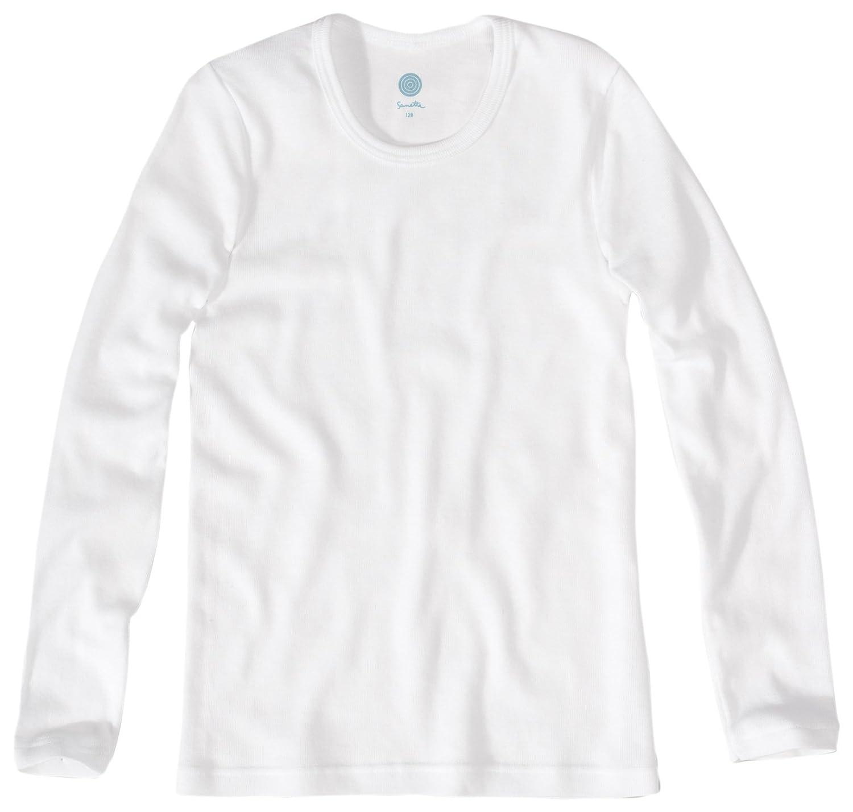 Sanetta Shirt 1/1 Arm FR 301500 Unisex – Kinder Unterwäsche/ Unterhemden online kaufen