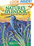 Nature's Splendor Stained Glass Patte...