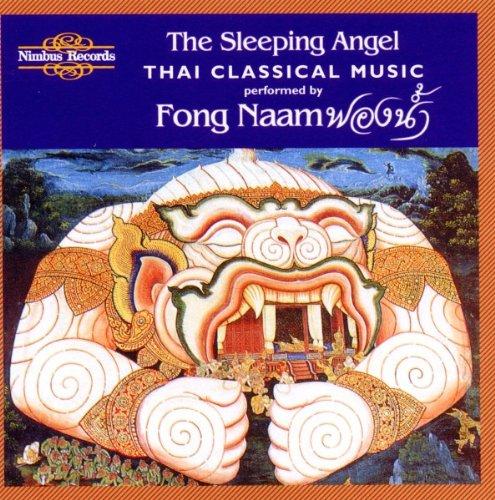 sleeping-angel-thai-classical