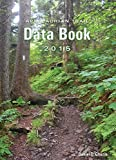 Appalachian Trail Data Book (2015)