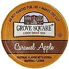 Grove Square Cider