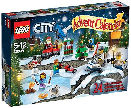 lego-60099-city-adventskalender