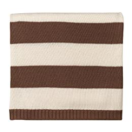 DwellStudio™ for Target® Knit Blanket- Zoo