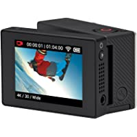 GoPro ALCDB-401 Touch BacPac LCD Display Module (Black)