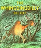 Cover of The Whingdingdilly