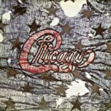 Chicago 3 (Deluxe Edition) (Shm-CD)